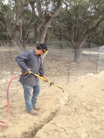 austin-tree-soil-management-service